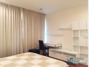 Condo for sale/rent in Sukhumvit 31, 1 Bedroom 57 sq.m. nice view, North facing, Close to BTS Prompong.