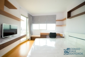 Condo for Sale at Ekkamai-Thonglor, 2 Bedrooms 72 sqm.