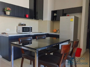 Rhythm Sukhumvit 44/1 condo for sale/rent, 2 bedrooms 1 bathrooms 52 Sqm. <br />